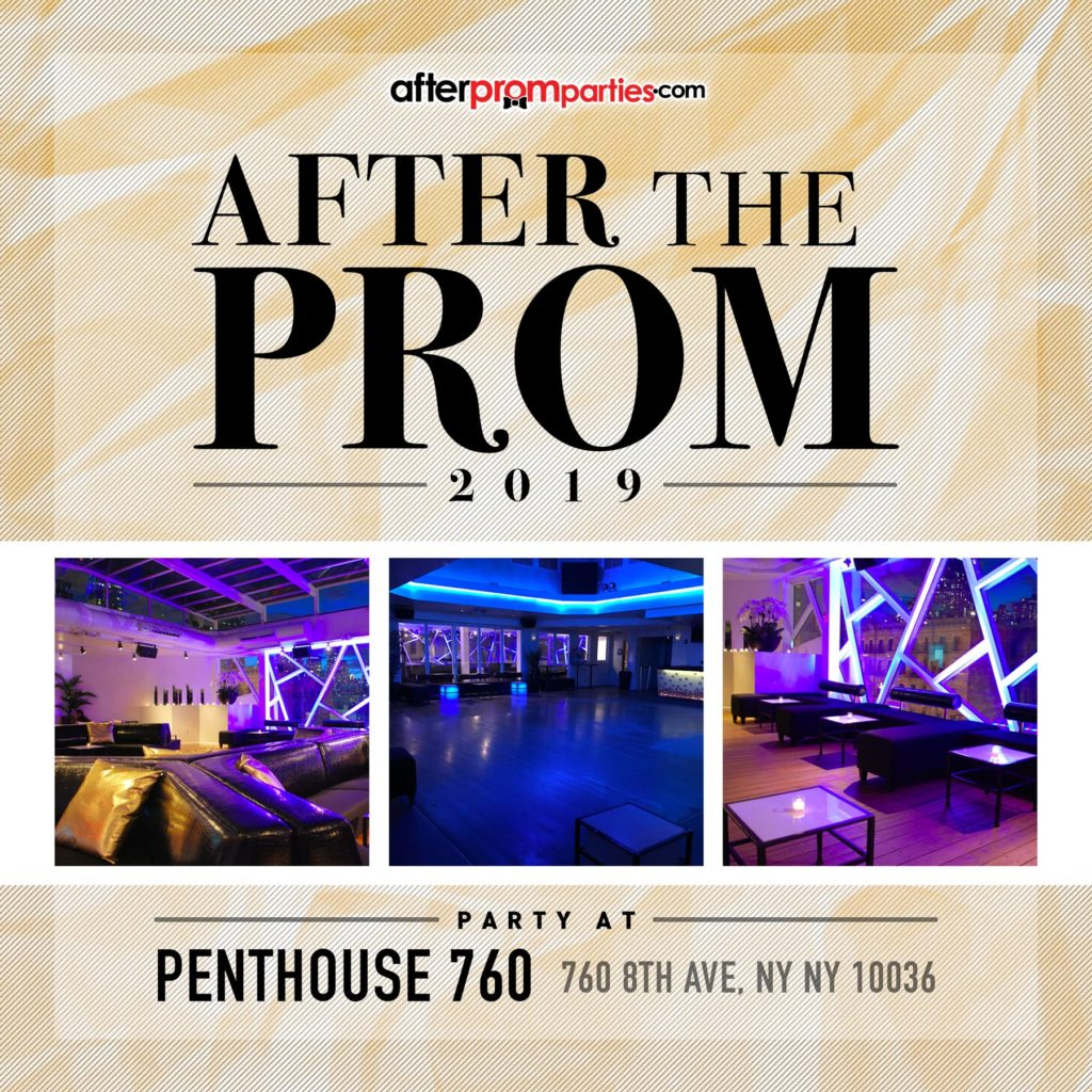 after prom parties at penthouse 760